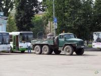 Псков. ЛиАЗ-5256.26 ав397