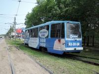 71-134К (ЛМ-99К) №100