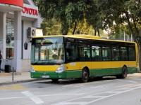 Пула. Irisbus Citelis 12M PU 215-LL
