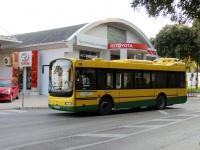 Пула. Irisbus EuroPolis PU 136-LH