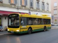 Пула. Irisbus EuroPolis PU 125-LH