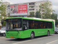 Тюмень. ЛиАЗ-5292.65 ао101