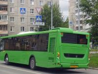 Тюмень. ЛиАЗ-5292.65 ао091