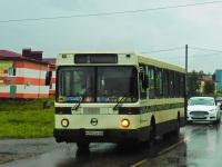 Сухиничи. ЛиАЗ-5256.25 м964ар