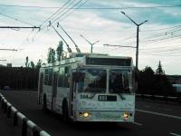 ЗиУ-682Г-016.02 (ЗиУ-682Г0М) №104
