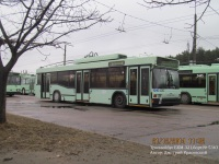 АКСМ-221 №5363