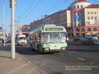 Минск. АКСМ-32102 №5321