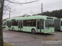 АКСМ-321 №5504