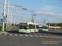 Минск. АКСМ-333 №2616, АКСМ-333 №2621