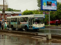 ГолАЗ-АКА-52251 в361уа