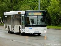 МАЗ-203.068 с888уу