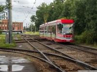 Санкт-Петербург. 71-631-02 (КТМ-31) №5226