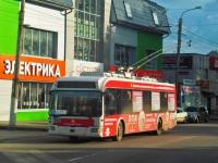 Калуга. АКСМ-321 №165