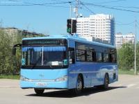 Якутск. Daewoo BS106 т191кр