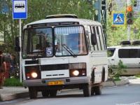 Якутск. ПАЗ-32054 ух149