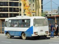 Якутск. ПАЗ-32053 а112ар