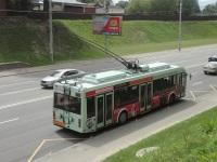 Минск. АКСМ-321 №3081