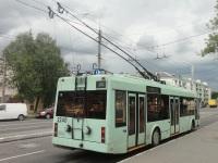 Минск. АКСМ-321 №2240
