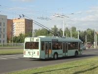 Минск. АКСМ-32102 №4580