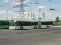 АКСМ-333 №3600