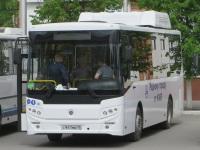 КАвЗ-4270-70 с941мв