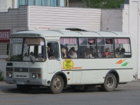 Шадринск. ПАЗ-32054 в763кр