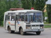 Шадринск. ПАЗ-32054 о259кр