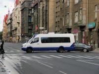Рига. Universāls (Mercedes Sprinter 513CDI) JF-6853