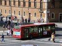 Рим. Irisbus Citelis 12M ES 069RL