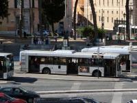 Iveco CityClass №3954