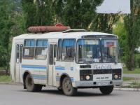 Шадринск. ПАЗ-32054 т385км
