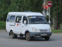 Шадринск. ГАЗель (все модификации) с880кк