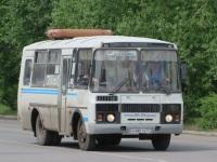 Шадринск. ПАЗ-32053 у480тв