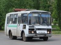 Шадринск. ПАЗ-32054 х590кв