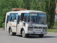 Шадринск. ПАЗ-32054 х650кт