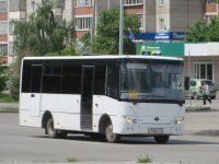 Шадринск. Богдан А20211 о626кр