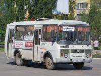 Шадринск. ПАЗ-32054 т235ку