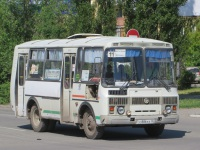 Шадринск. ПАЗ-32054 с886кк