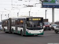 Санкт-Петербург. Volgabus-6271.00 т649тм