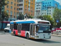 АКСМ-321 №163
