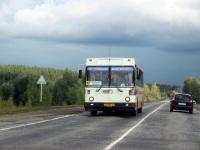 Россошь. ЛиАЗ-5256.25 ав930
