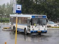 Россошь. ЛиАЗ-5256.30-01 ан952