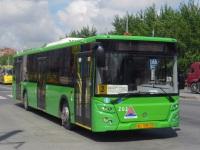 Тюмень. ЛиАЗ-5292.65 ао119