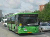 Тюмень. ЛиАЗ-5292.65 ао107