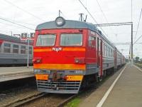 Калуга. ЭР2Т-2213