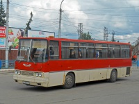 Ikarus 256.74 н136ен