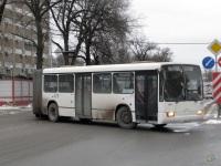 Ростов-на-Дону. Mercedes O345G т443ех