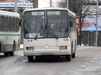 Ростов-на-Дону. Mercedes O345 н841ва
