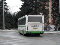 ЛиАЗ-5256.45 ма805