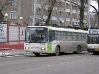 Mercedes-Benz O345 р762ан